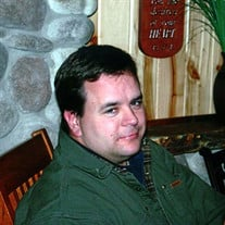 Robert N. Brammer