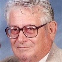 Benito Rodriguez