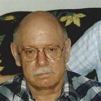 James Kloeck