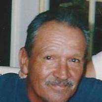 David L.  Mojarro