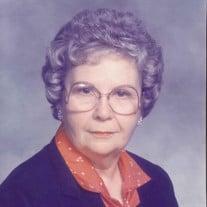 Jacqueline  G. Frenn