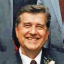 John Stefaniuk