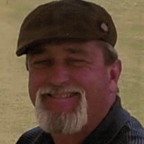 Dennis Michael Keyes
