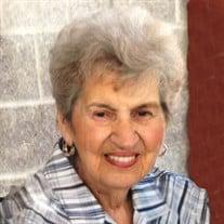 Helen M. Bunten