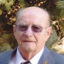 Jerry L. Polacek