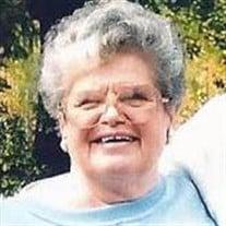 Barbara Lambert Nielson