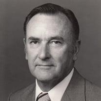 George William Brumbaugh