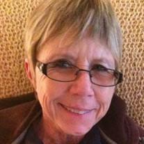 Lois Jean Brown