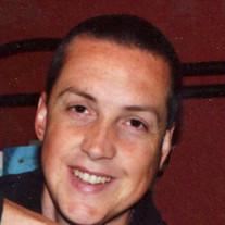 Brandon Widell