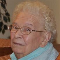 Domicell Dorothy Chudd