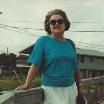 Irene C Duffy