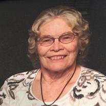 Jerilyn Jeanne Whitten