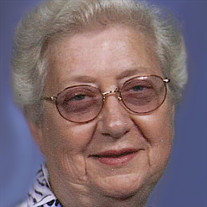 June Loretta  Leonardi