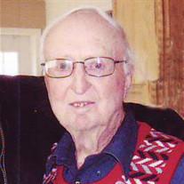 Eugene M. Sorg