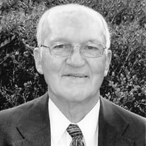 Reed Heninger Gunnell