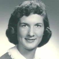 Carol Jean Sparapani
