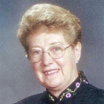 Lindes K. Hicks