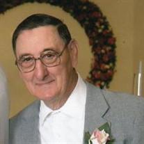 Lester E. Trayer