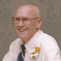 Arthur J. Schenck
