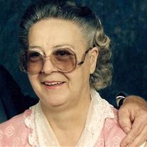Lois B. Setzer