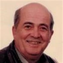J.  T. Holder
