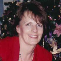 Susan A. (Gromosky) Bonnett