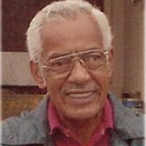 Mr. Michael B. Chandler