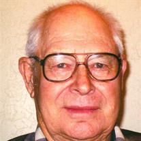 Walter R. Lenkner