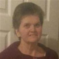 Kathy Lynn Payne