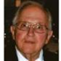 Charles N. Stoll