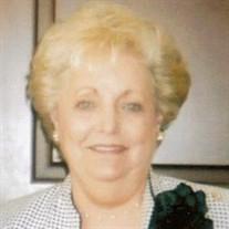 Mary Inda Farish