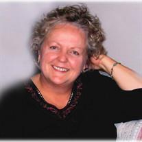 Patricia A. Coffin