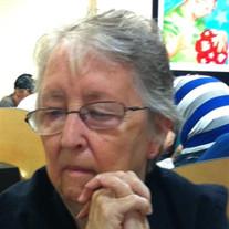 Cynthia  N. Birmingham