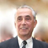 George Kowalewski