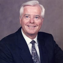 George Wilburn