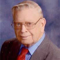 Robert G. Bey , Sr.