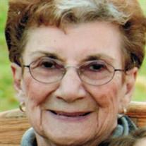Edna C. Pettorossi