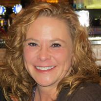Wendy Renee Francy