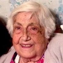 Rosa  K. Sidoti