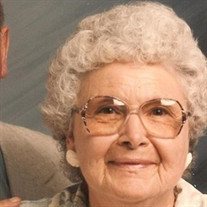 Mary S. Bigam