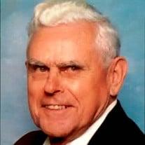 Darrell D. Thomas Sr.