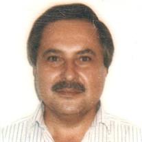 Rudy  J.  Vyhnanek