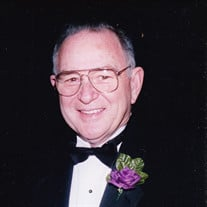 Robert E.  Dumbauld