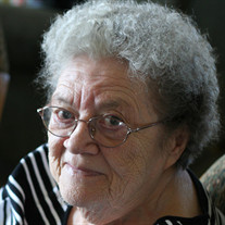 Wanda  J.  Zigo