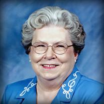 Virginia F. Boyd, age 89, of Bolivar, Tennessee