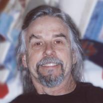 George Louis McCreedy