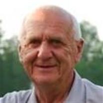 M. Douglas Wheaton