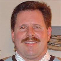 Christopher G. Merrill