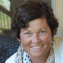 Jill Rowe Abernethy