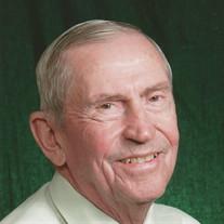 Mr. Donald D. Smith